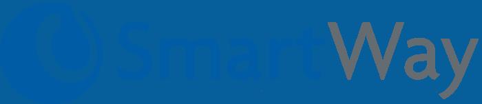 SmartWay Studio